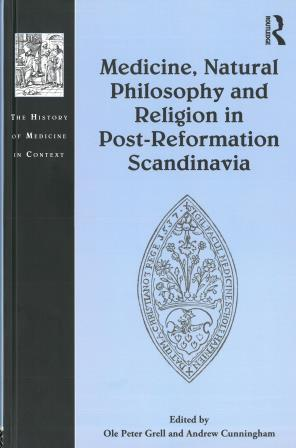 Natural philosophy in Scandinavia